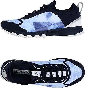 Schuhe in Blau von adidas® bis zu </p>                     </div>                     <!--bof Product URL -->                                         <!--eof Product URL -->                     <!--bof Quantity Discounts table -->                                         <!--eof Quantity Discounts table -->                 </div>                             </div>         </div>     </div>              </form>  <div style=