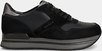 5d872f484e54 Schuhe von Hogan®  Jetzt bis zu −60%   Stylight