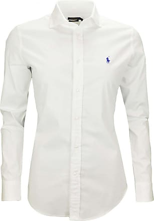 reputable site 3534c 6cf35 Ralph Lauren® Blouses − Sale: up to −70%   Stylight