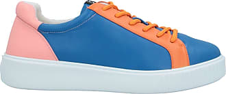 MY TWIN Twinset SCHUHE - Low Sneakers & Tennisschuhe auf YOOX.COM