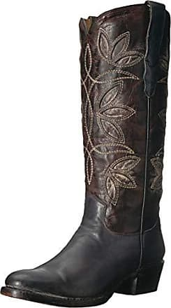 1d14478af8b Stetson® Boots − Sale: at USD $89.57+ | Stylight