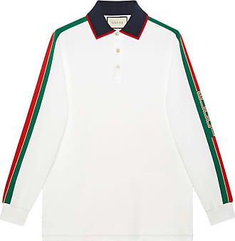 cffdbf24d9 Gucci Polo Shirts: 260 Items | Stylight