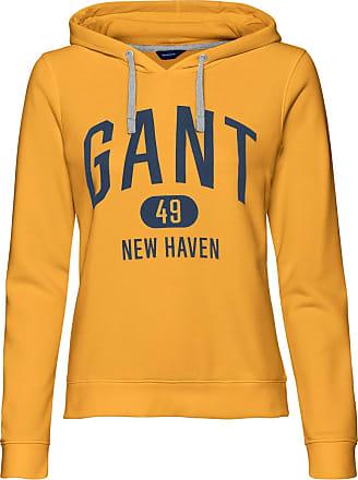 am besten bewerteten neuesten abwechslungsreiche neueste Designs Straßenpreis GANT® Pullover für Damen: Jetzt bis zu −42% | Stylight
