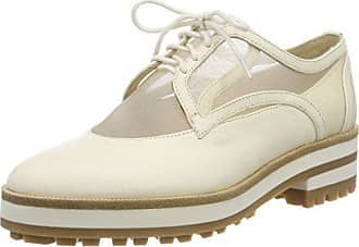 0623438165 Scarpe Oxford: Acquista 10 Marche fino a −64% | Stylight