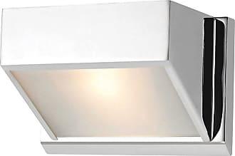 Elk Lighting Devon 1 Light Bathroom Vanity Light - BV351-5-15