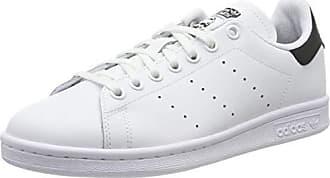 scarpe adidas vera pelle