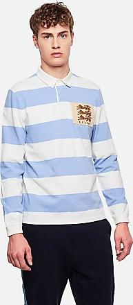 Kent & Curwen Cotton Polo size IT-S