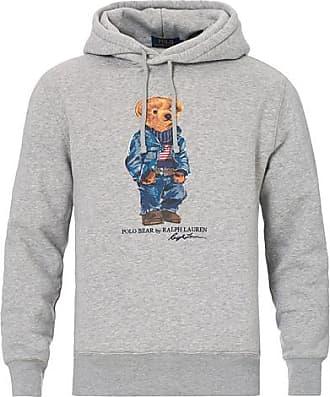 Polo Ralph Lauren Hoodies för Herr: 40+ Produkter | Stylight