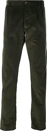 Fortela Calça reta - Verde