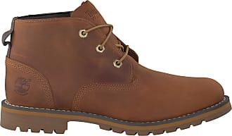Herren Desert Boots von Timberland: bis zu −73% | Stylight