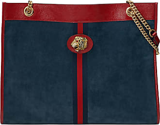 922c576280 Gucci Shopper: 97 Produkte im Angebot | Stylight