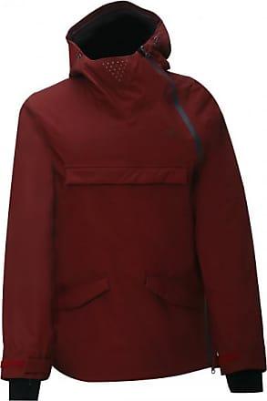 Outdoorjacken in Rot: 1161 Produkte bis zu −65% | Stylight