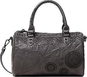 Desigual Handtaschen: Sale ab 30,00 €   Stylight