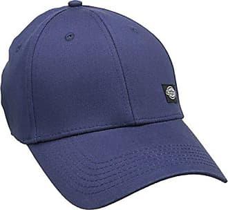 cb0dc1a234cf Gorras Planas Azul Marino: 52 Productos & desde 9,08 €+   Stylight