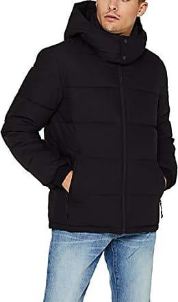 Esprit Jacken: Sale bis zu −67%   Stylight