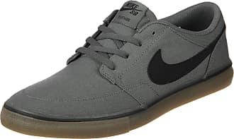 Solarsoft gris 37 Ii chaussures Gr Sb 5 EU Nike Nike Portmore TSn1EOx4x