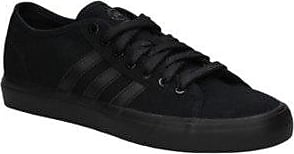 black core cor adidas Shoes core Matchcourt Skate black RX xwIxBn0qFA
