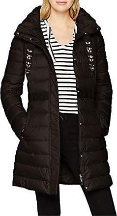 buy best new style best selling S.Oliver Black Label Mäntel: Bis zu bis zu −31% reduziert ...
