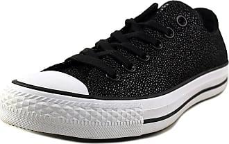 f1dc6bfa8b7 Converse All Star Low Black White Stingray - 5 UK