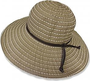 6b6d436816a REI Sun Hats  Browse 58 Products up to −50%