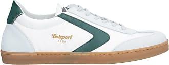 reputable site 2a4ff c05c1 Scarpe Valsport®: Acquista fino a −40% | Stylight