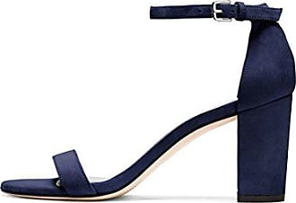 0baff222eef6c0 Sandaletten in Blau  234 Produkte bis zu −70%