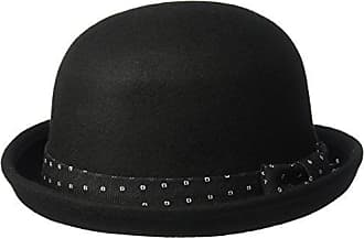 Amazon Bowler Hats  Browse 25 Products at USD  18.00+  6acac01bec5