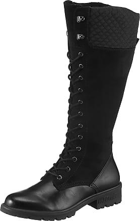 100% Qualitätsgarantie erstklassig moderate Kosten Schuhe von Tamaris®: Jetzt bis zu −29% | Stylight