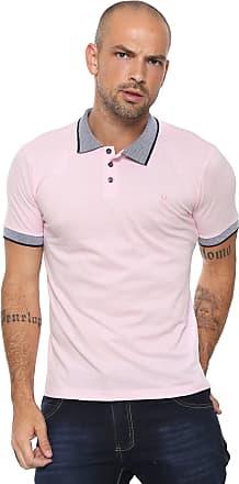326ef3864eb VR® Camisas Pólo  Compre com até −50%