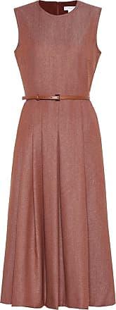 Max Mara Kleid Mimma aus Wolle