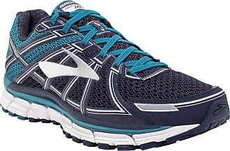 Brooks Defyance 10 Runningshoes Men