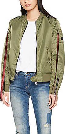 verschillende stijlen nieuwe specials nieuwste ontwerp Jassen van Replay®: Nu tot −50%   Stylight