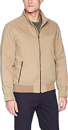 Dockers® Bomber Jackets − Sale: at USD $34 98+ | Stylight
