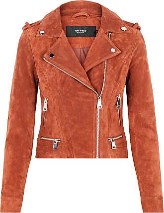 wie man wählt niedrigerer Preis mit 2019 heißer verkauf Vero Moda Jacken: 354 Produkte im Angebot | Stylight