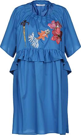 Vivetta KLEIDER - Kurze Kleider auf YOOX.COM