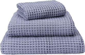Urbanara Hand Towel Mikawa