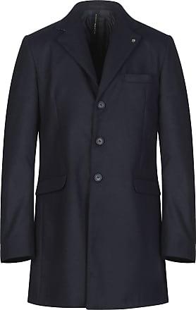 X-Cape Jacken & Mäntel - Mäntel auf YOOX.COM