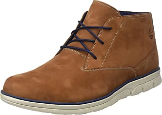 0e959759ab6 Timberland® Desert Boots − Sale: up to −43% | Stylight