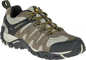 Merrell Mens Accentor Hiking Shoes