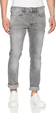 f9c44bf9a6 Jeans Pepe Jeans London da Uomo: 74+ Prodotti | Stylight