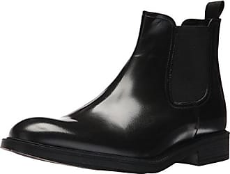 458f9209f6a Amazon Summer Boots: Browse 174 Products at USD $35.91+ | Stylight