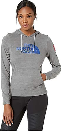 4f01f814c The North Face® Hoodies: Must-Haves on Sale up to −46% | Stylight