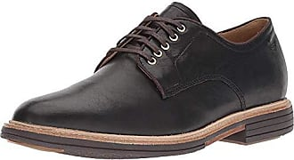 978c4114288 UGG® Lace-Up Shoes − Sale: up to −65% | Stylight