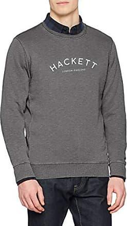 Verwonderend Truien van Hackett®: Nu tot −61% | Stylight XE-56
