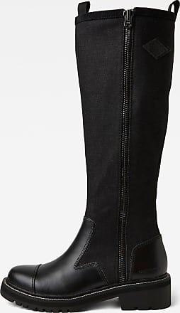 Women S Boots 70320 Items Up To 61 Stylight