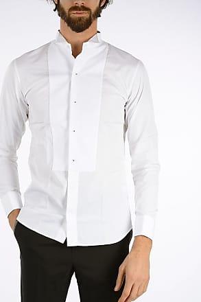 Chemises Dior®   Achetez jusqu à −60%   Stylight dd8c09a3f964