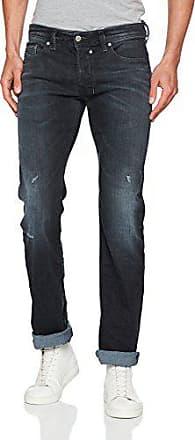 aaf2f69f16b8 Jeans Negro de Diesel®  Compra desde 68