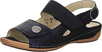 buy best new high quality design Waldläufer® Sandalen für Damen: Jetzt bis zu −20% | Stylight