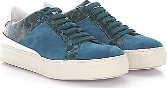 Tod's Lace up shoes