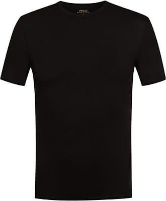 T-Shirts von Ralph Lauren®  Jetzt bis zu −60%   Stylight 60a14a4044